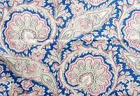 Ткань для скрапбукинга 50 х 50 см. 100% хлопок