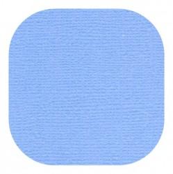 Картон текстурированный Море, 235Г/М2