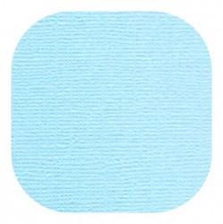 Картон текстурированный Лагуна, 235Г/М2