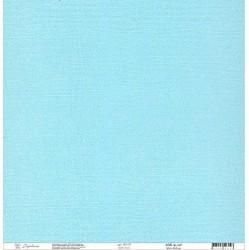 Картон текстурированный Цвет пыли, 235Г/М2