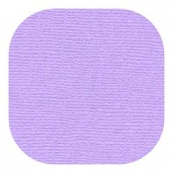 Картон текстурированный Лавандовый, 235Г/М2