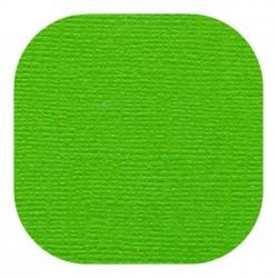 Картон текстурированный 30 х 30 см Травяной