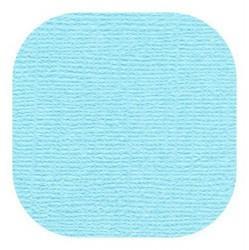 Картон текстурированный Заводь, 235Г/М2, 30 х 30 см