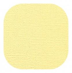 Картон текстурированный 30 х 30 см Соломенный