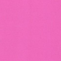 Кардсток текстурированный Фуксия, 30,5*30,5 см, 216 гр/м, Fleur Design