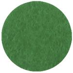 Фетр листовой жесткий IDEAL, цвет Ярко-зеленый, размер 20 х 30 см., толщина 1 мм., 1 лист