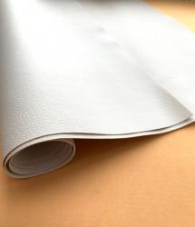 Кожзам переплетный Кофе Латте 40х60 см, 0.7 мм