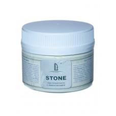Структурная паста Luxart Stone Paste Слоновая кость 100 мл