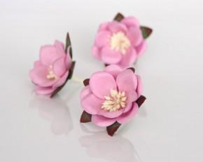Сакура Розовая, 1 шт
